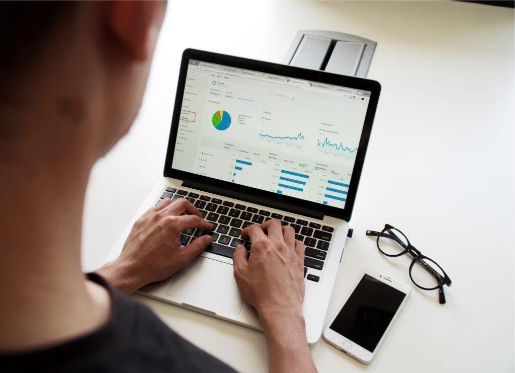 3points agency digital marketing