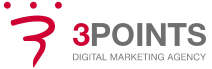 3points digital agency
