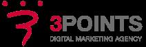3points digital agency